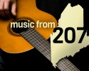 Music from 207