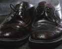 polished-shoes