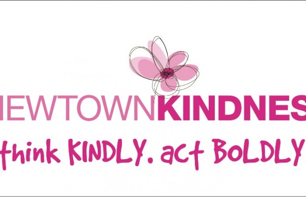 Newtown Kindness
