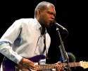 Robert-Cray-Band