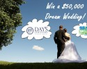 $50,000-Dream-Wedding-WCLZ-
